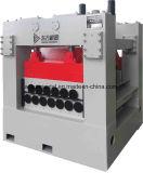 4-Tier niveleur de réglage de niveau de la machine de mise à niveau/Couper à longueur de ligne/ligne de refendage