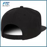 La mode d'OEM folâtre la casquette de baseball avec l'impression de broderie