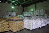 Pirofosfato de ácido de sódio