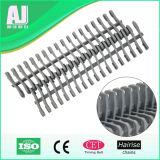 Cinturão modular popular de vendas (Har Series 900 Flush Grid)