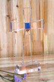 水晶クラフト