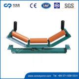 Tenditore & rullo componenti del nastro trasportatore