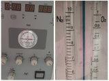 Macchina di anestesia del fornitore (HA-3100)