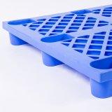 Lm-1210 Nr. 2 Ladeplatten-haltbare Plastikfabrik verwendete Ladeplatte für Ladung u. Speicherung