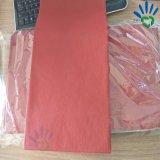 Bankett WegwerfTablecover für Retaurant Gebrauch