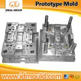 Injection di plastica Mold per Electronic Products