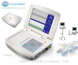 Fetal Doppler Ultrasound Fetal Heart Monitor Hospital Machine Pregnant Monitor