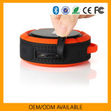 Bluetooth 방수 소형 스피커