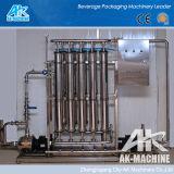Ro-reine Wasserbehandlung-Maschine/System (AK-RO)