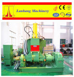 High quality Rubber Hydraulic dispersion Kneader with Ce Certificate