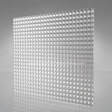 Strati acrilici superiori plexiglass/dello strato/strato acrilico del diffusore