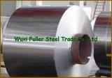 Tira/bobina de Incoloy de la aleación de níquel de China