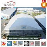 tent van de Tentoonstelling van het Aluminium van de Hoogte van 6m de Zij Grote voor Verkoop Cocert
