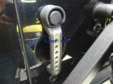 Крышка ручки двери Wrangler Jk для виллиса