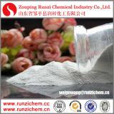 農業の使用の一水化物の価格のマグネシウム硫酸塩の粉肥料