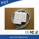 Neuer Energien-Adapter für Apple Magsafe2 MacBook Pro USB Chatger