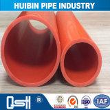 | Изменить городских систем водоснабжения коллектора системы PE Пластиковые трубы