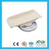 Electronic Medical bébé numérique Échelle (CR-20)