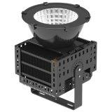 22, 500lm IP65 150W LED industrielle Fabrik-Decken-hohes Bucht-Licht mit 5 Jahren Garantie-