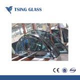 Freier Raum/färbte,/reflektierendes/abgehärtetes/lamelliertes/Niedriges-e Isolierglas-/hohles Glas