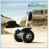 2016 Auto & transporte grossista de equilíbrio automático em 2 Rodas scooters