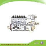 Disesel motor 8 cilindros en línea P9 de la bomba de inyección de combustible