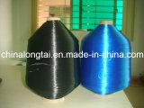 300d High Tenacity PP / Polyester / Nylon Fils et Fil