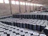 ガスの収穫285、295の305L/Kgカルシウム炭化物