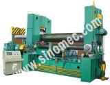 Buigende Machine (W11S-30X4000)