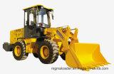 La nouvelle Construction d'équipement lourd de la machine MGM921 2tonne Prix chargeuse à roues