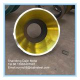 Zerkleinerungsmaschine-Abwechslung Parts&Wear Teil-Konkav und Umhang