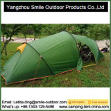 Dome Luxury Camping Waterrpoof Glamping 2 pessoas Travel Tent