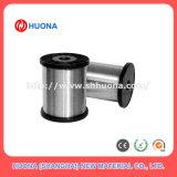 Провод термопары провода 0.25mm 0.3mm сплава алюмеля хромеля для промышленной термопары