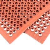 Используемые Anti-Slip циновки кухни/резиновый циновки кухни