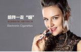 El más nuevo quake E cigarrillo 1500mAh batería con 3 niveles de potencia ajustable