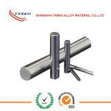 Mone 400/의 니켈 합금 바 ASTM B127