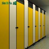 Divisorio del divisore della toletta dello strato di Jialifu HPL