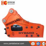 Горячие продажи тип города Дунян автоматический выключатель гидравлической системы