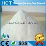 El hidróxido de magnesio de grado industrial/Mg (OH) 2