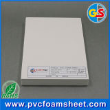 Лист пены PVC листа PVC Celuka