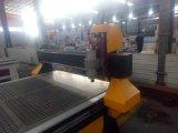Máquina del Ranurador-Grabado del CNC para el metal/la carpintería/la talla de acrílico/del mármol 1325
