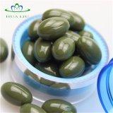 빠른 체중을 줄이는 녹색 커피 콩 추출 Softgel