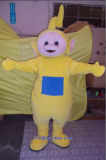 Partei Inflatable Character mit Good Price für Sale (B098)