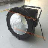 200W regulable LED Industrial de la luz de la Bahía de alta con 5 años de garantía