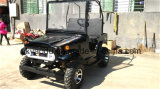 La transmisión de cadena 150 cc/200 cc/300cc WILLYS JEEP Mini ATV
