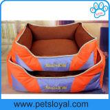 Entwerfer-Hundebetten, OEM/ODM Hersteller-Haustier-Bett