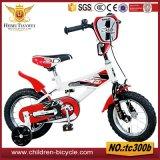 BMX vorbildliches Kind-preiswertes Fahrrad von der chinesischen Fabrik