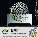 Excellente conception de la console de l'hôtel de haut niveau de la table (EMT-CA02)