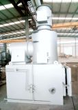 Feststoff/Hauptabfall-Abfall/medizinischer überschüssiger Verbrennungsofen