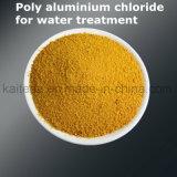 Poly Chloride 30% (PAC) van het Aluminium voor de Behandeling van het Water
